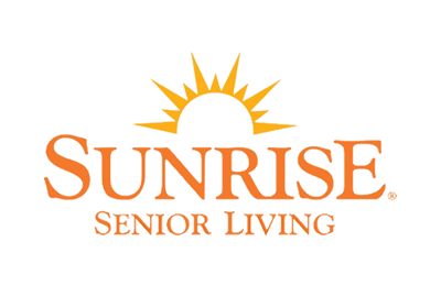 Sunrise Senior Living trusts iHug as we've provided safe, friendly, courteous and reliable transportation services include sendan, wheelchair and bariatric services.