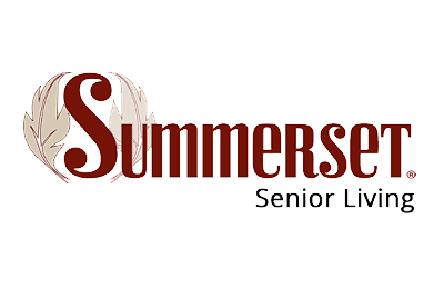 Summerset Senior Living enjoys caring for seniors and connects iHug with their senior for safe medical appointmnet, dialysis, medical checkups, and other appointments to keep their residents happy, healthy and thriving.