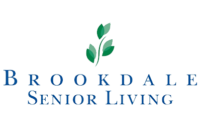 Brookdale Senior Living loves iHug's transportation option when it comes to safe sedan rides for their senior residents.