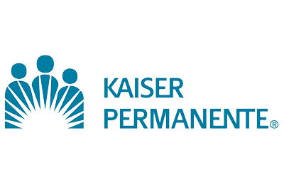 Kaiser Permenente Case Managers, Social Workers and Discharge Managers book rides for their patients at time of discharge and post-op.