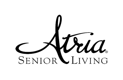 Beatrice loves our service from Atria Senior Living. We will continue serving our community of seniors.