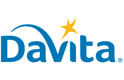 Davita continues to use iHug for their dialysis patients.