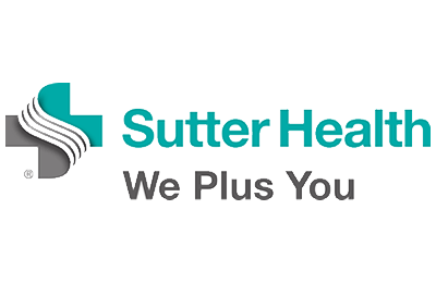 Sutter Health nurses and discharge managers book with iHug and refer iHug Care Rides for Wheelchair and Gurney Transportation.